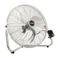 "Lasko 2250Qm 20"" Max Performance High Velocity Floor Fan"
