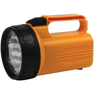 Dorcy International DCY412082Y Dorcy LED Flashlight Lantern w/6V Battery and Nylon Lanyard|https://ak1.ostkcdn.com/images/products/is/images/direct/352bddbb4c2e9fc437c4c50d9f1d4a3b7a8eb7cb/Dorcy-International-DCY412082Y-Dorcy-LED-Flashlight-Lantern-w-6V-Battery-and-Nylon-Lanyard.jpg?impolicy=medium