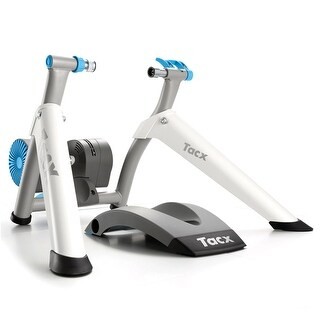 Tacx Vortex Smart Bicycle Trainer - T2180