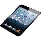 Targus AWV1252US Targus Screen Protector - 9.7 iPad
