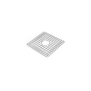 Franke MH30-36S Manor House Bottom Grid Sink Rack - For Use with MHX710-30