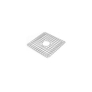 Franke MH33-36S Manor House Bottom Grid Sink Rack - For Use with MHX710-33