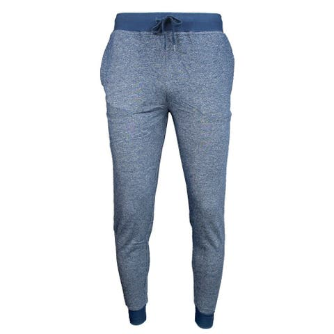 2(X)Ist Mens Activewear Core Sweat Athletic Pants & Shorts Sweatpants