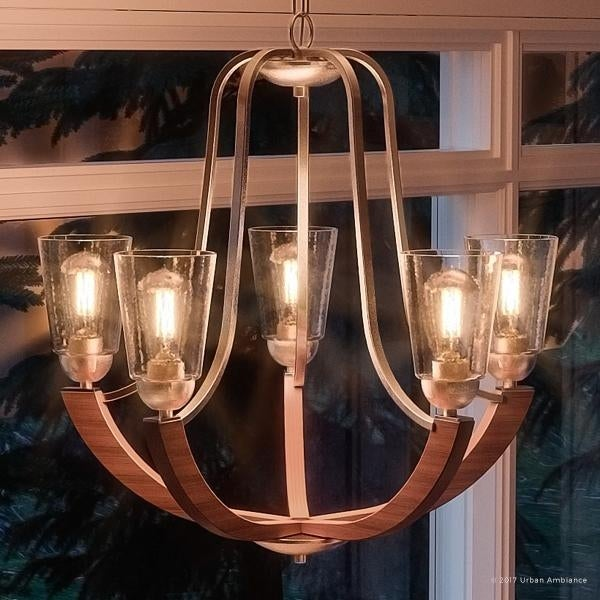 Old world design lighting Lamps Shop Luxury Vintage Chandelier 2625 Overstock Shop Luxury Vintage Chandelier 2625