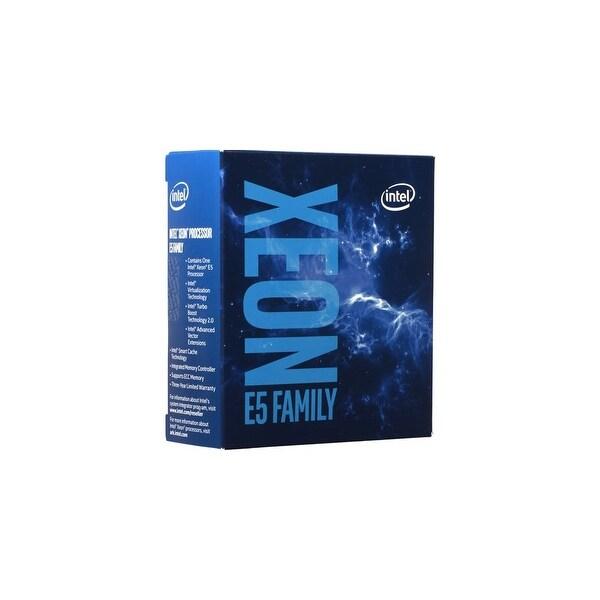 Intel BX80660E52697V4 Processor