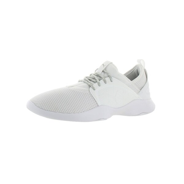 63b71076e Shop Puma Mens Dare Lace Athletic Shoes Fashion Fitness - 8.5 medium ...