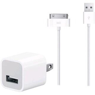 Apple USB Power Adapter (White)