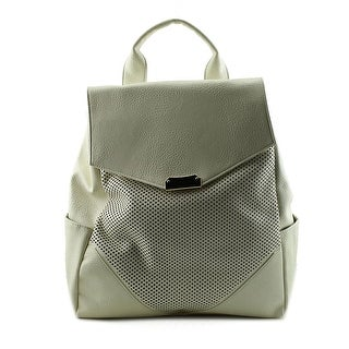 Poverty Flats Perf Detail Backpack Synthetic Backpack