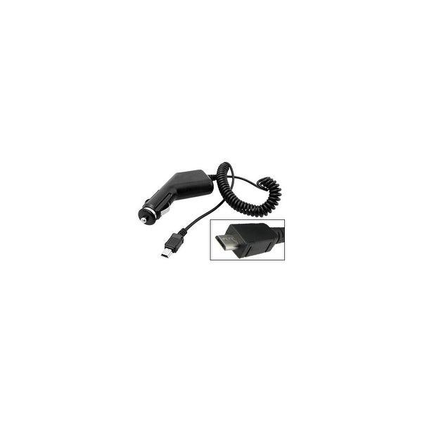 Magellan Micro-USB Universal GPS Car Charger f/ All Micro-USB Models