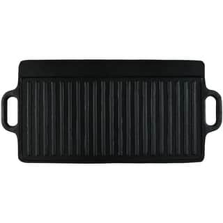Buy Cast Iron Online At Overstock Our Best Cookware Deals