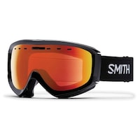 62a5bc8dbf0f3 Shop Smith Optics Vice Ski Goggle - Replacement Lens - ChromaPop ...