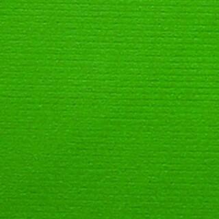 "Bold Forest Green Grosgrain Gift Wrap Craft Paper 27"" x 328'"