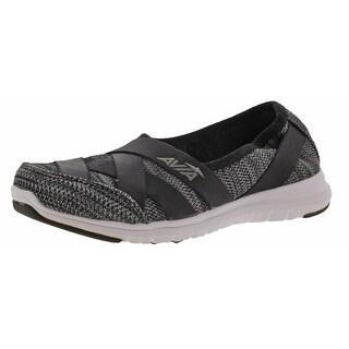 Avia Aura Women's Slip On Sneakers Shoes