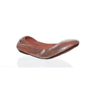 5555bc687ab Buy Hush Puppies Women s Flats Online at Overstock
