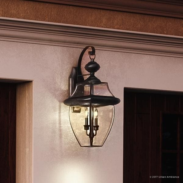 Shop luxury colonial outdoor wall light 20h x 105w with tudor luxury colonial outdoor wall light 20h x 105w with tudor aloadofball Choice Image