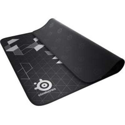 Steelseries - 63700 - Qck Plus Limited Mouse Pad