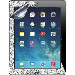 Fellowes Inc. 4812301 Fellowes VisiScreen Screen Protector Crystal Clear - iPad
