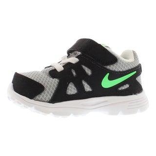 Nike Revolution 2 Infant's Shoes
