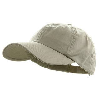 Low Profile Dyed Cotton Twill Cap - Putty W39S55D|https://ak1.ostkcdn.com/images/products/is/images/direct/35507e2b006110fe9f9370d5f66039d32a3d34ef/Low-Profile-Dyed-Cotton-Twill-Cap---Putty-W39S55D.jpg?impolicy=medium