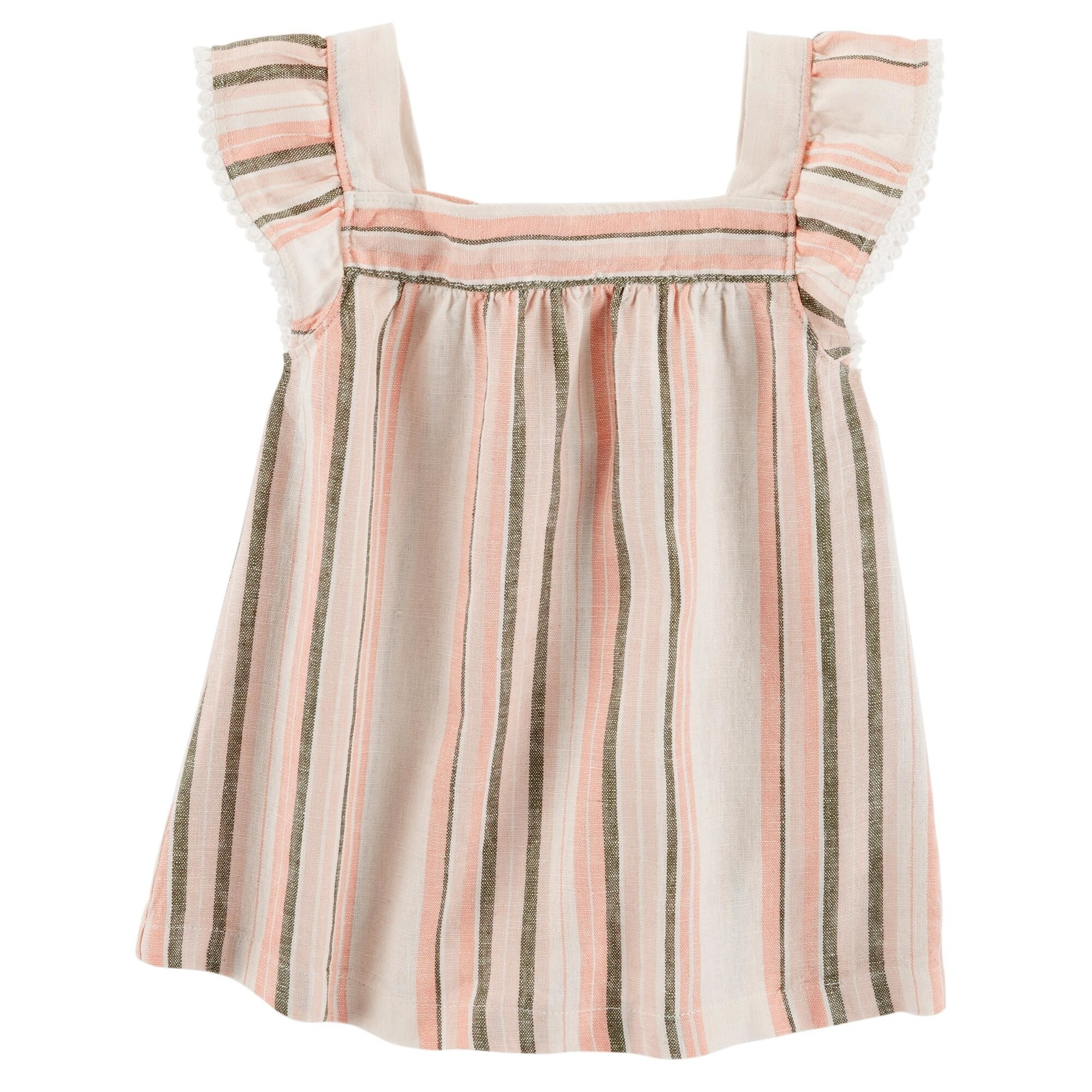 1a1723699 Carter's Children's Clothing   Shop our Best Clothing & Shoes Deals Online  at Overstock