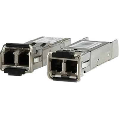 Hpe Iss Bto - 453154-B21 - Blc Vc 1G Sfp Rj45 Transceiver