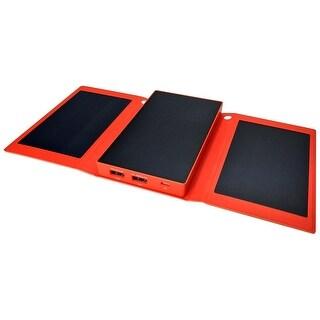 Solpro Helios Smart - Solpro Orange - 13-SPHE2-03