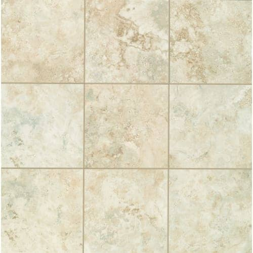 Mohawk Industries Vanilla Roast Ceramic Floor Tile Inch X - 16 inch ceramic floor tile