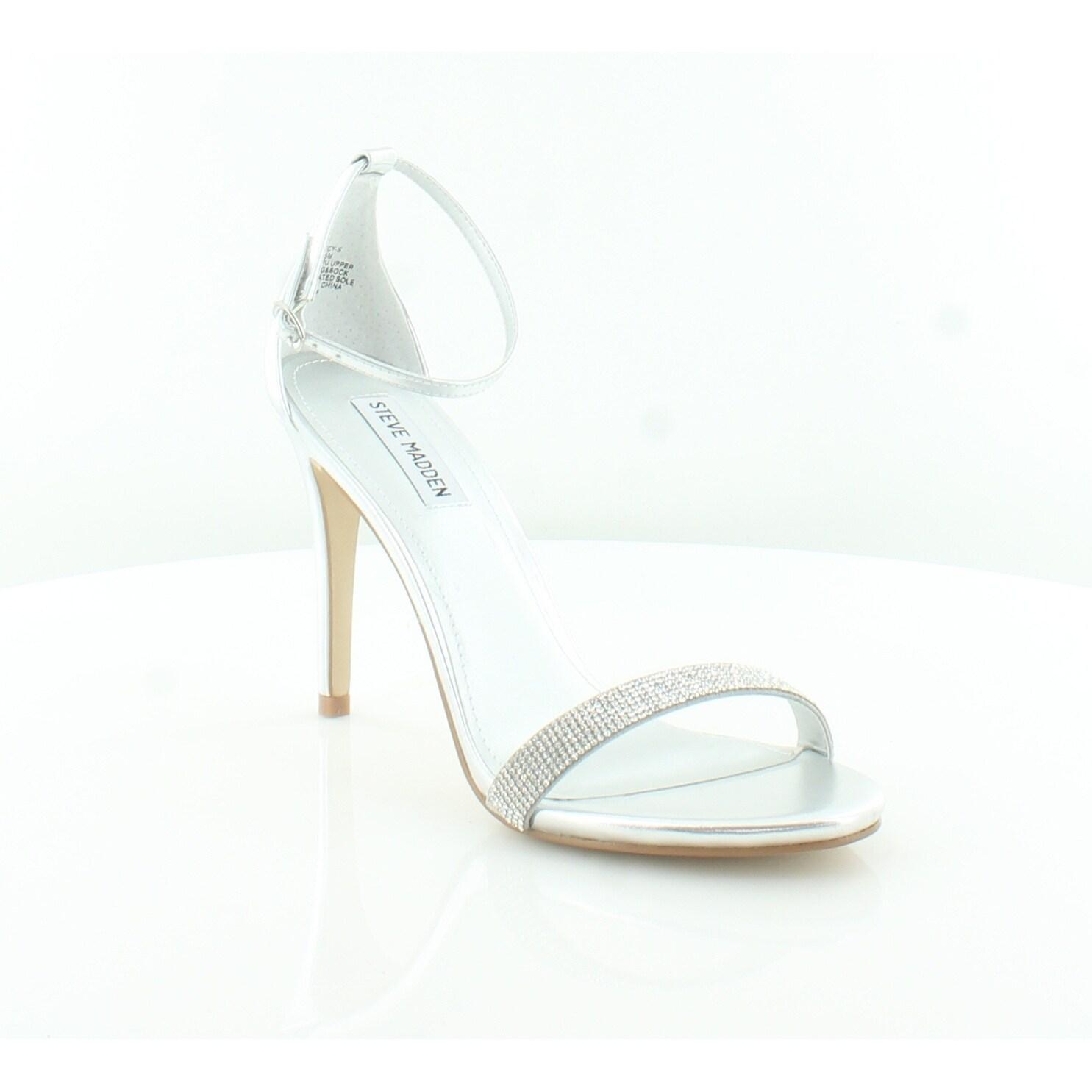 4f0b6f2bd03 Buy High Heel Steve Madden Women s Heels Online at Overstock