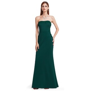 Ever-Pretty Elegant Women Evening Formal Dresses 07187