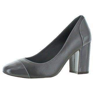 Lauren Ralph Lauren Fallon Women's Dress Pumps Heels