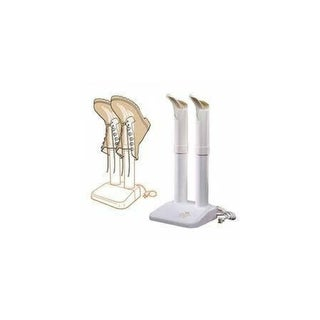 Peet Boot Dryer Original Peet Boot Dryer Original