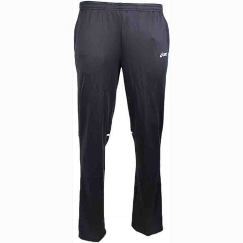 ASICS Cali Womens Athletic Pants - Grey
