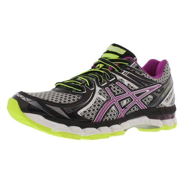 Asics Gel-2000 2 Women's Shoes - 6 b(m) us