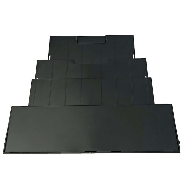 NEW OEM Epson Output Tray Specifically For Stylus SX218, TX220, TX228 - N/A