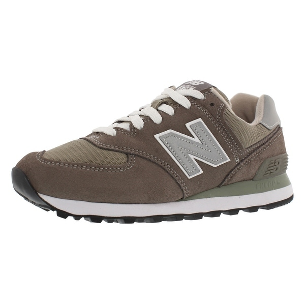 outlet store e0095 47f3e New Balance 574 Core Casual Women's Shoes