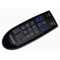 OEM Samsung Remote Control: HWD350/EN, HW-D350/EN, HWD350/XE, HW-D350/XE, HWD350/XU, HW-D350/XU