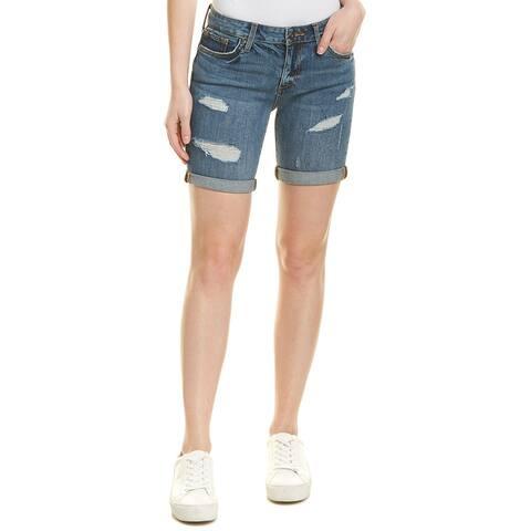 Joe's Jeans Giata Bermuda Short