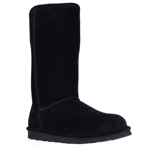 59ef6bd86cd Buy Knee-High Boots, Snow Women's Boots Online at Overstock   Our ...