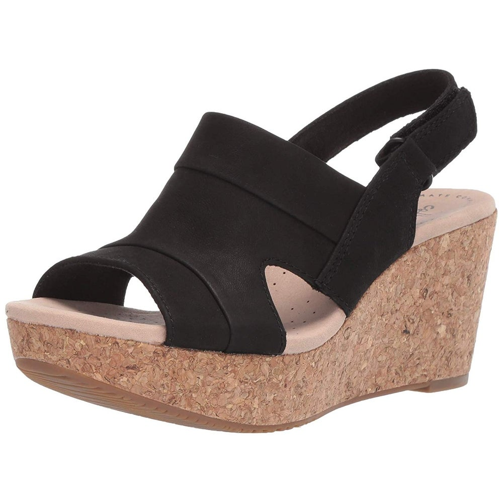 Clarks Women's Shoes | Find Great Shoes Deals Shopping at
