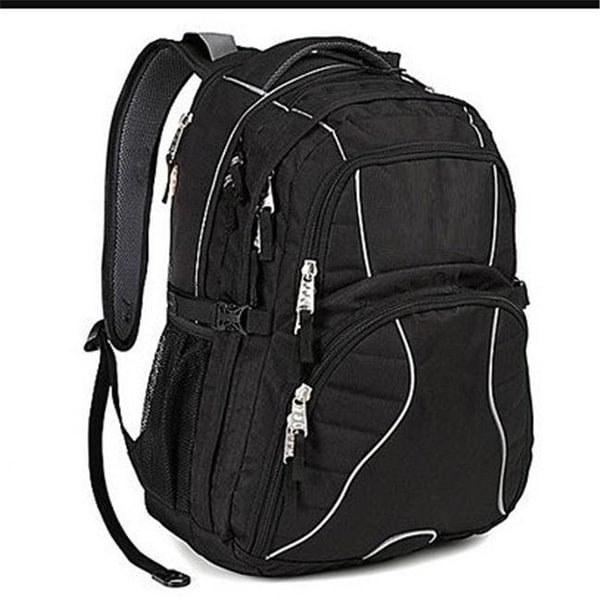 4c0fca8ba Shop Bullet Blocker NIJ IIIA Bulletproof Everyday Backpack - Black ...