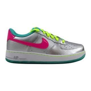 9c63d9d786d06 Nike Shoes