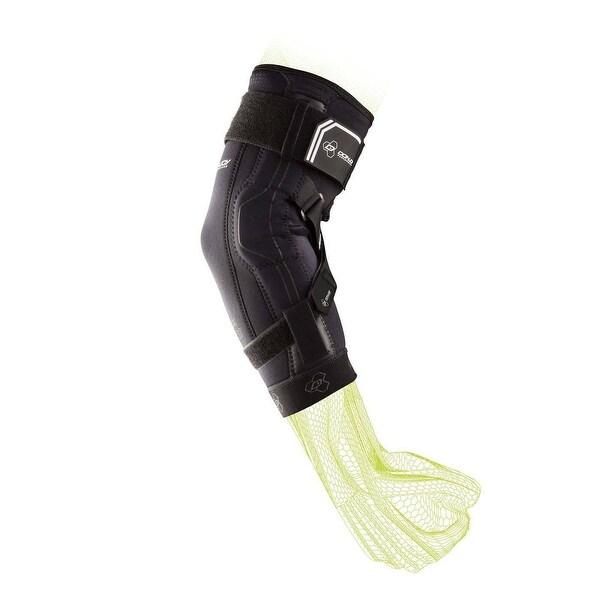 66768c1e2e Shop DonJoy Performance Bionic Elbow Brace II (X-Large) - Black - Extra  Large - Free Shipping Today - Overstock - 26443310