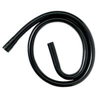William H. Harvey 5' Drain Hose 425560 Unit: EACH