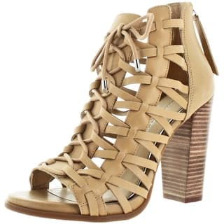 Jessica Simpson Riana Women's Caged Open-Toe Booties|https://ak1.ostkcdn.com/images/products/is/images/direct/35788cc42e1456507c513033dcff97e11ae60248/Jessica-Simpson-Riana-Women%27s-Caged-Open-Toe-Booties.jpg?impolicy=medium