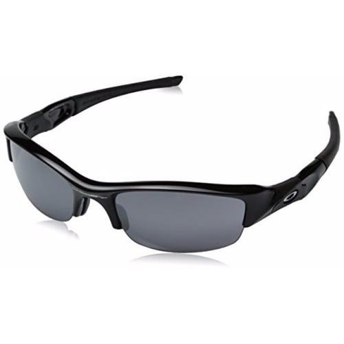 3614ec095e ... where to buy oakley fuel cell sunglasses matte black w grey polarized  lenses 4be98 13d8a