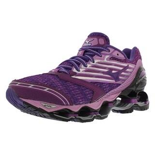 Mizuno Wave Pro Phecy 5 Running Women's Shoes - 6 b(m) us