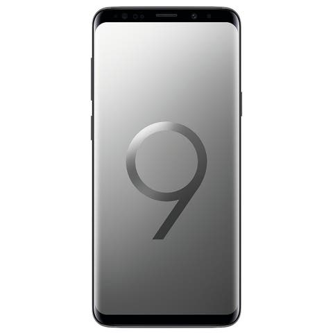 Buy Unlocked Cell Phones Online at Overstock | Our Best Mobile