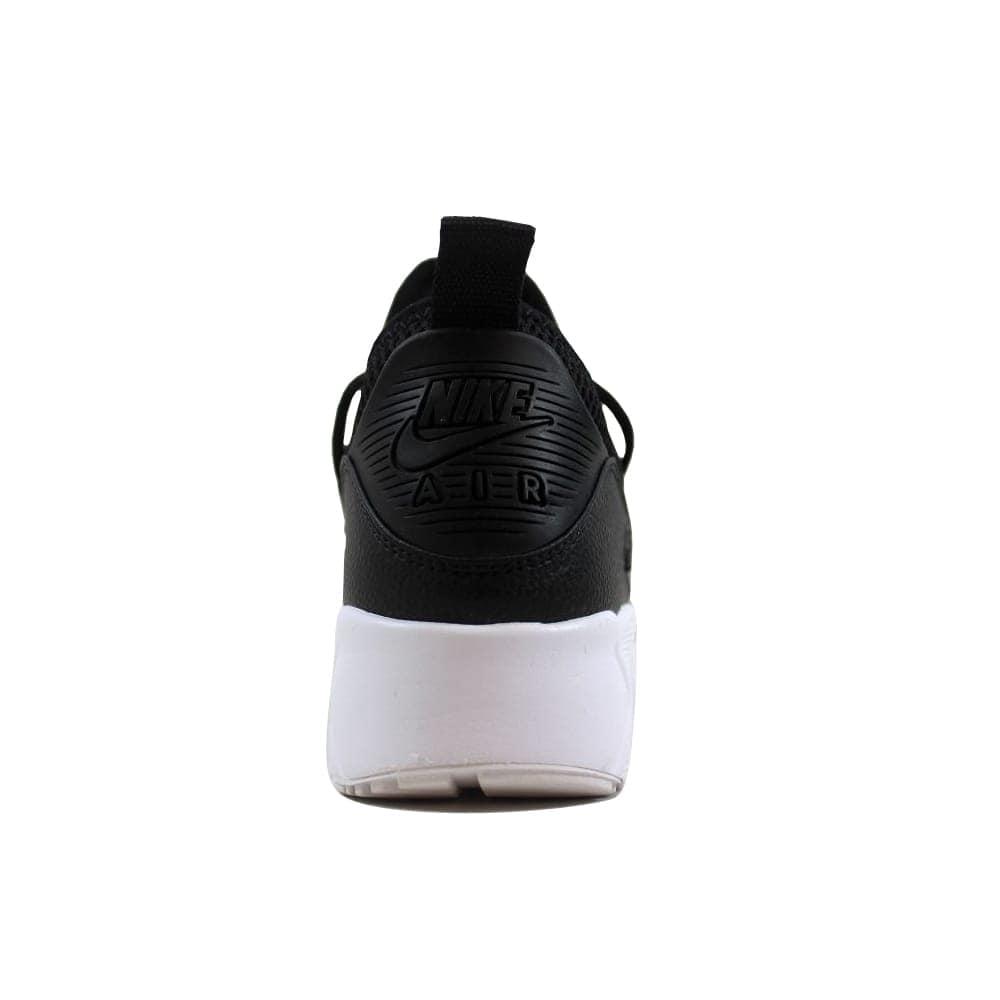 best service 0edf3 857e9 Nike Air Max 90 EZ Black/Black-White AO1745-001 Men's
