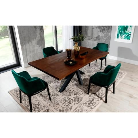 MARGO Dining Table