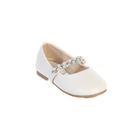 f0913a292 Size 2 Girls' Shoes   Find Great Shoes Deals Shopping at Overstock